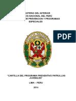 CARTILLA PATRULLAS 02
