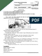 38561016-Prova-pb-Linguaportuguesa-2ano-manha.pdf