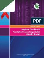 petunjuk_teknis_pengisian_form_manual_pencatatan_program_pengendalian_hiv-a.pdf