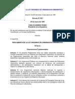 14-Reglamento-de-la-Ley-Orgánica-de-Ordenación-Urbanística.pdf