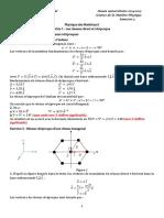 1-reseaux_direct_reciproque_correction_devoir_1.pdf