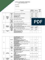 Plan calend. ed. fizica cls. 3 2016-2017.doc