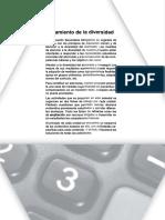 TratDiv_mat_2esoANAYA.pdf