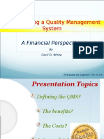 C_White Quality Management_A Financial Perspective[1] (1)