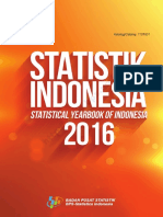 Statistik-Indonesia-2016--_rev.pdf