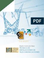 dcb_telecomunicaciones