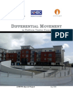 Technical Manual - Differential_Movement