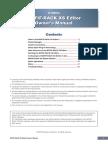 motifrackxseditor_en_om_v11a.pdf