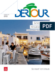 DERTOUR_GriechenlandKroatienMalta_So15