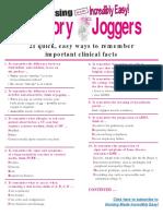 Nursing Memory Joggers[www.getmedicalstuff.com].pdf