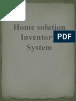 powerpoint123.pptx