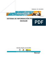 ApoyoEscolar_ManualUsuario.pdf