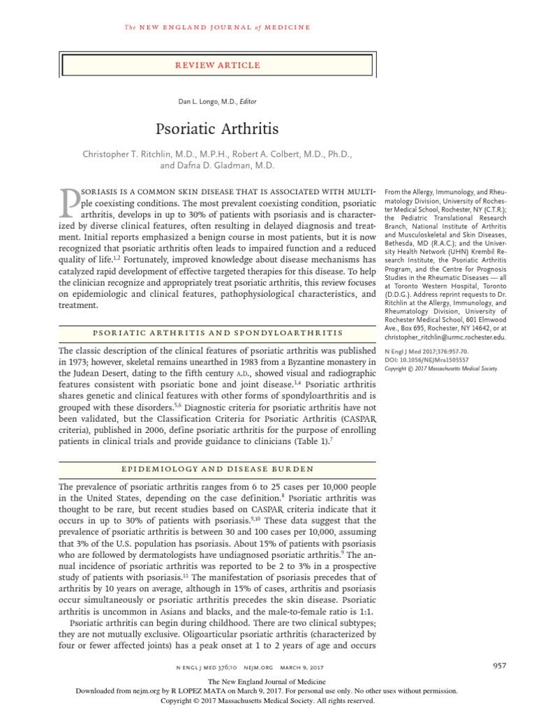 Secukinumab psoriatic arthritis fdating