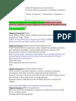 unitandprojectoverview