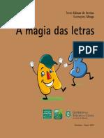 01_a Magia Das Letras (1)