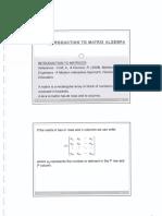 Lecture_Note_PDF.pdf