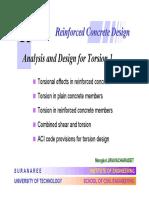 RC13_Torsion1.pdf