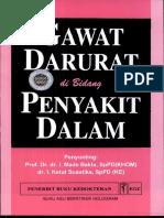 GADAR PENYAKIT DALAM.pdf