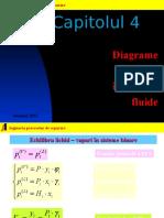 4 PTM_Diagrame de Faze_2014