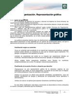 Sist de info L1.pdf