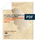 2012IncidencijaIMortalitetOdRaka1.pdf
