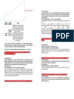 Document1.pdf