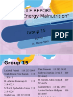 Group 15 Modul 2