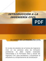 AREAS DE LA ING. CIVIL.pdf