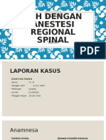 PPT Kasus Anes