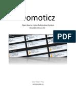 DomoticzManual_2.pdf