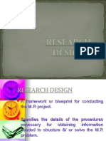 researchdesign-110404094851-phpapp02