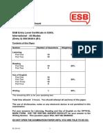 ESB_B1_2011A
