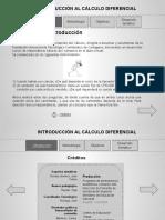 GUIA DE NAVEGACION OVA CALCULO - FINAL.pptx