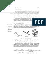Fogler Polymerization 1
