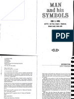 103567611-Man-and-His-Symbols.pdf