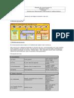 Reconocimiento de Minerales y Rocas 3.doc