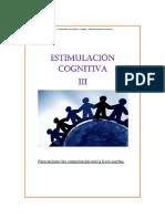 ESTIMULACIÓN COGNITIVA III.docx