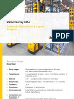 Market_Survey_2014.pdf