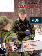 Forsvarsutbildaren 1_2010 Web
