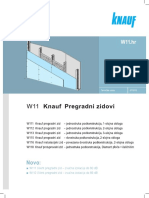 c1_w11_pregradni zidovi_2012_tisak.pdf