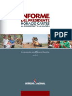 Paraguay pp .pdf