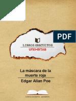 la-mascara-de-la-muerte-roja.pdf