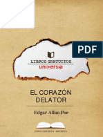 el-corazon-delator.pdf