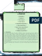 Codex SpaceHulk 3rd Ed.pdf