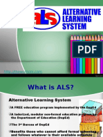 alternativelearningsystem-140207013548-phpapp02.pptx