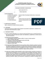 2017-I Guia 03 Sistemas operativos.pdf