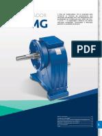 linha-mg_12 Multiplicador.pdf