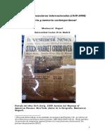financieras_huguet_2012_pp.pdf