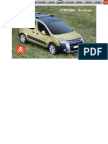 Citroen Berlingo Owners Handbook.pdf