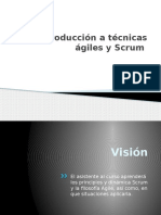 presentacin1dia1-140117041837-phpapp01.pptx